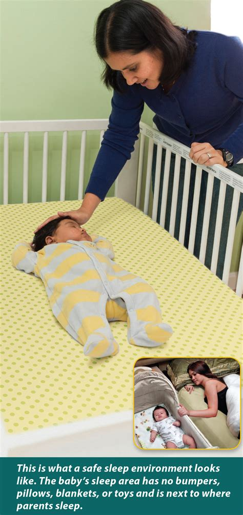 Sids Crib by Infants Are Still Being Put To Sleep With Unsafe Bedding