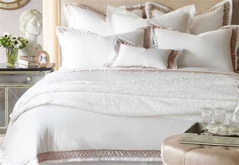 design studio home collection bedding giveaway
