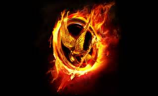 mocking jay the hunger games photo 33328416 fanpop