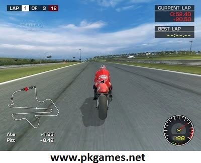 free highly compressed full version pc games motogp highly compressed full version pc game free