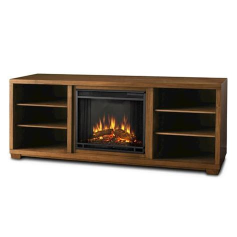 menards fireplaces electric 1000 ideas about menards electric fireplace on