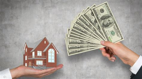 buy house with cash buying a house with cash don t forget these expenses