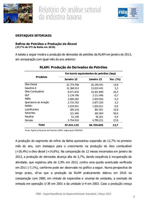tabela de pagamento da pmerj 2016 tabela do pgto mes de maro da pmerj do 2016 relat 243 rio