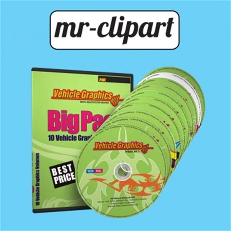 mr clipart mr clipart big pack vehicle graphics collection