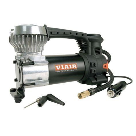 viair 12 volt portable compressor 85p the home depot