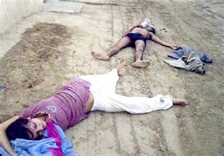 Honour Killing Essay India by Controversial Issues Honor Killings