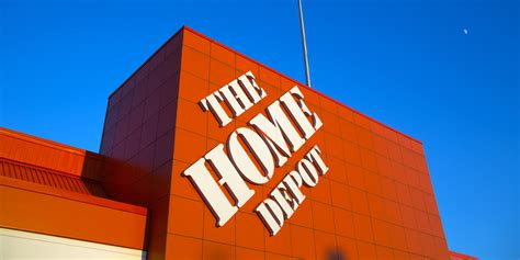 home depot s canadian hiring spree is wednesday march 9