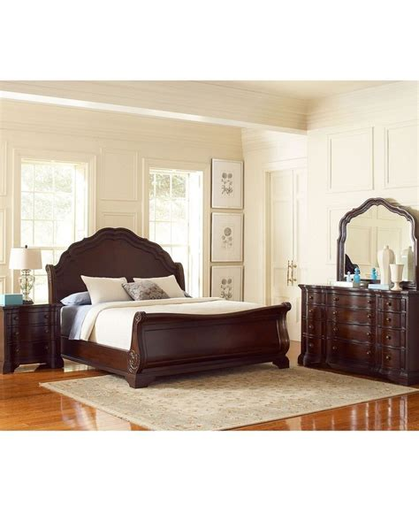 macys bedroom set 1000 ideas about bedroom furniture sets on pinterest