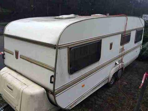 gardinenhaken hobby wohnwagen hobby wohnmobile bilder neue wohnmobile hobby bilder