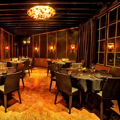 private dining rooms seattle 100 private dining rooms seattle colors rooms u0026