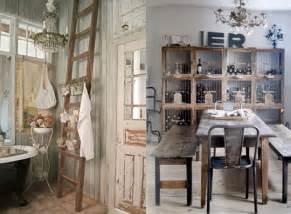 Ideas 36 stylish primitive home decorating ideas by melina ani