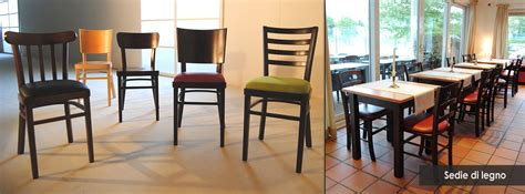 sedie bar economiche sedie bar economiche finest pz poltrona sedia in