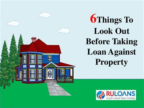 how to take a loan out against your house how to take a loan out against your house 28 images