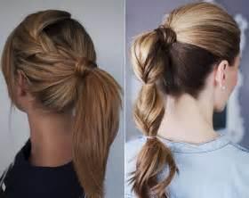 frisuren lange haare flechten anleitung frisuren lange haare flechten anleitung frisuren und haarschnitt