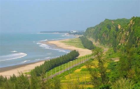 Largest Beach In The World top 10 largest beaches in world best toppers
