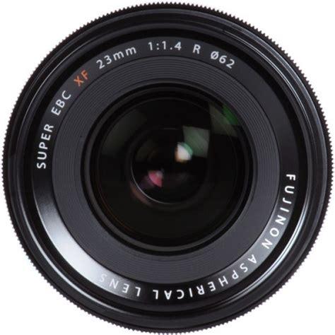 Fujifilm Fujinon Xf 23mm F1 4 R fujifilm xf 23mm f1 4 r c紿 mayanh24h