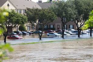 Tx Flood Floods Storms Kill At Least 31 In Oklahoma And