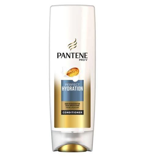 pantene pro v hydration hydration pantene boots