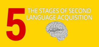 Second Language Acquisition Abroad 10 reasons to teach abroad as an