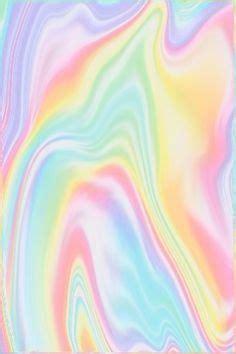 tie dye background ideas  pinterest trippy