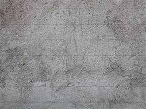 Grey Wall Texture by Paper Backgrounds Gray Concrete Wall Texture
