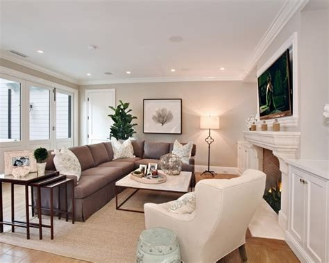 living room paint behr tuscan beige taupe mist malted milk can t paint the walls at our