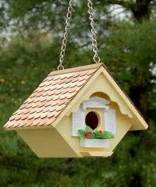 House Wren Birdhouse Plans Best 25 Wren House Ideas On