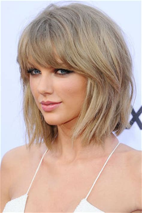 images of medium length shaggy hairstyles for 2017 shag haircuts for women 2017 short long medium length