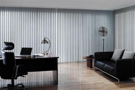 commercial drapery and blinds commercial blinds shadow blinds