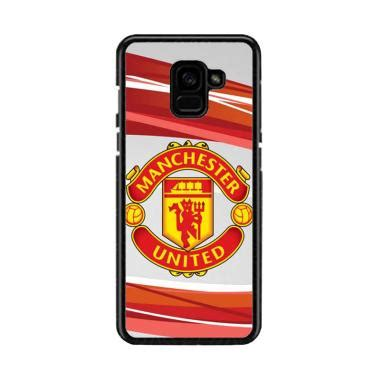 Hp Manchester United jual acc hp manchester united x6001 custom casing for