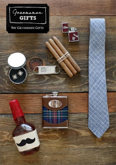 what are groomsmen gifts groomsmen gifts october 12th 2013