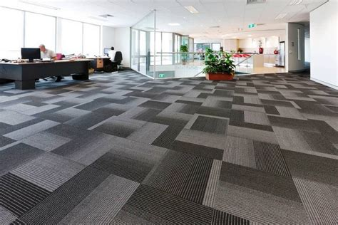 Commercial Grade Rugs by How To Choose The Best Commercial Grade Carpet