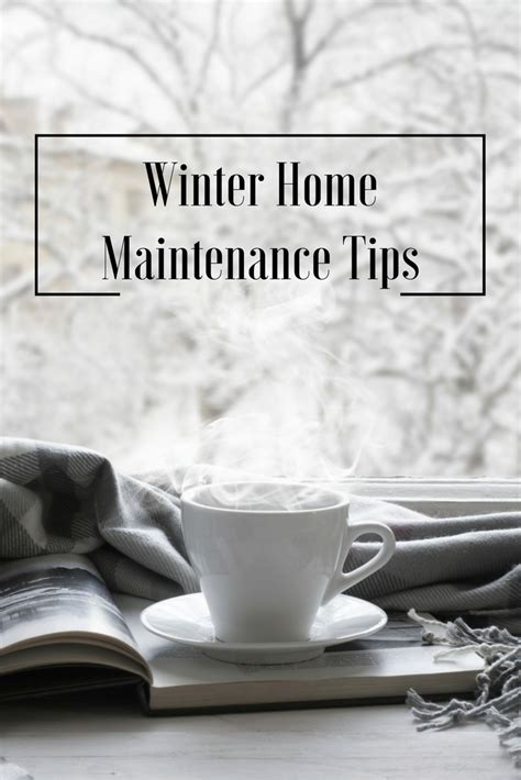 home maintenance tips for winter images winter home maintenance tips keeping your home warm in winter
