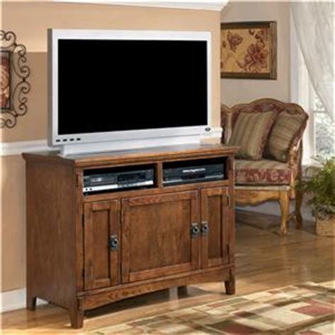 As Furniture Canton Ohio by Superb Furniture Canton Ohio 4 Furniture