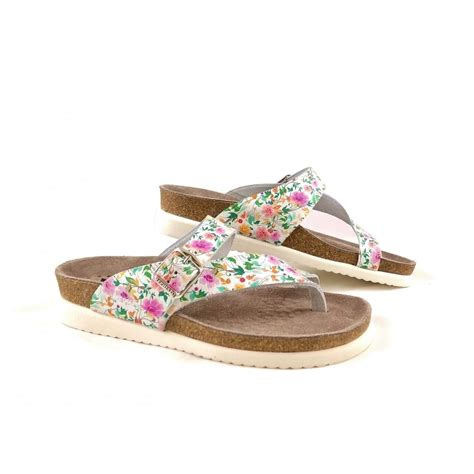 mephisto sandals sale mephisto helen toe post sandals in white leather