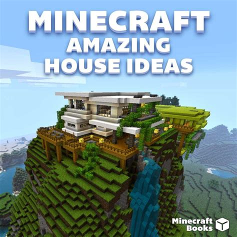 minecraft house ideas gifts for minecraft fans creekside learning