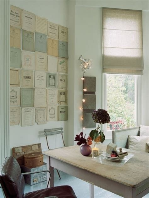 Hiasan Dinding Kanvas 32 40 ide unik untuk make rumahmu