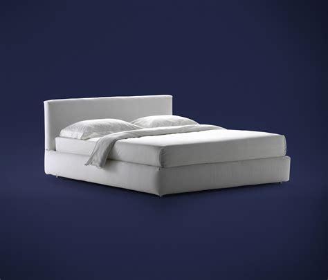 letto flou merkurio merkurio beds from flou architonic