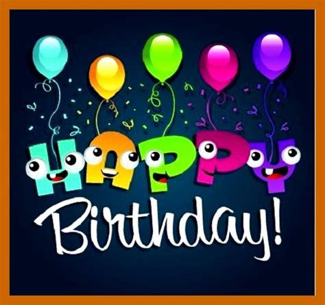 imagenes de cumpleaños para hombres gratis 1000 images about feliz cumplea 241 os on pinterest happy