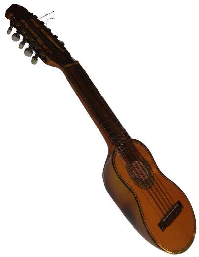 imagenes de instrumentos musicales andinos charango wikipedia la enciclopedia libre