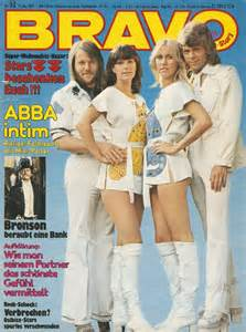 U Office Desk Abba The Articles Bravo 1975 Everything About The
