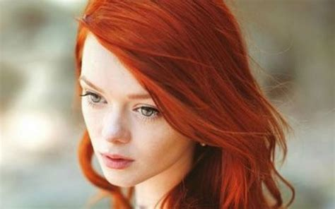 Julie Kennedy   Redheads   Pinterest   D and App