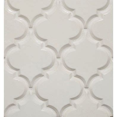 White Backsplash Kitchen Products Diamond Shaped Backsplash Tile Bathroom Redo