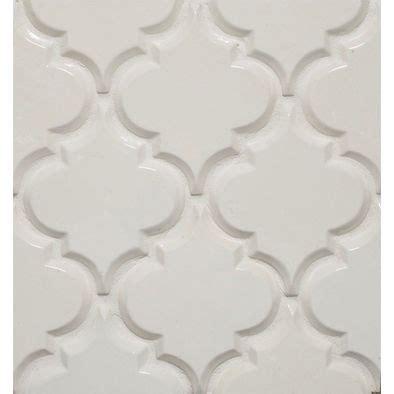 Products diamond shaped backsplash tile bathroom redo pinterest white tiles kitchens and