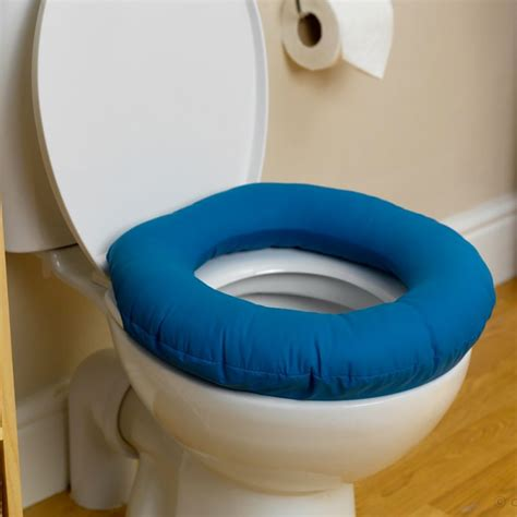 toilet seat commode toilet seat cushions low prices
