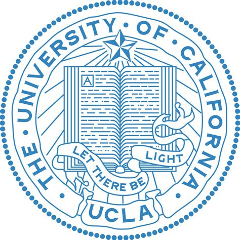 Mba Concentrations Ucla by Memoryco