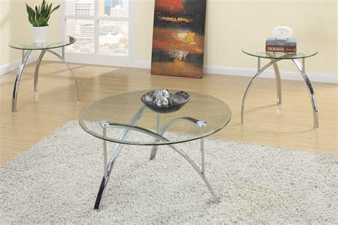 poundex f3098 3pc coffee table set genesis furniture