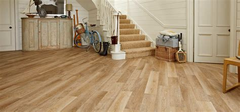 Amitico Flooring by Amtico Crestwood Of Lymington