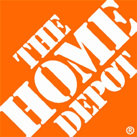 Home Depot by Home Depot Chicago Homedepotchi