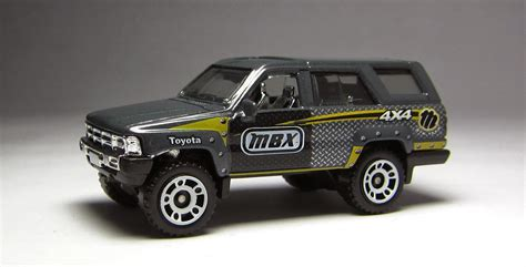 lego toyota 4runner 100 lego toyota 4runner hellamatic build thread